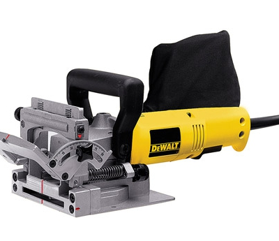 Belt sander hire dublin