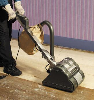 Floor Sander For Sale >> Floor Sander – Laois Hire