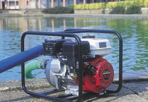 Centrifugal diaphragm pumps laois hire petrol centrifugal pumps ccuart Images