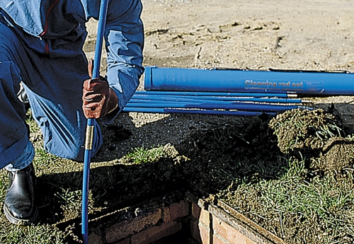 Plumbing And Maintenance