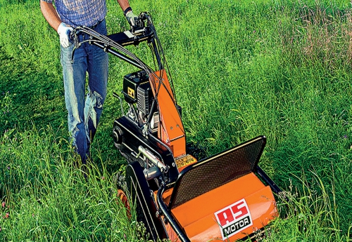 Gardening landscaping plant tool hire laois hire for Garden maintenance tools